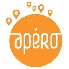 Apéro Entrepreneurs Paris logo