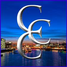 City Executive Club logo