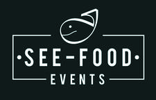 See-Food Events logo