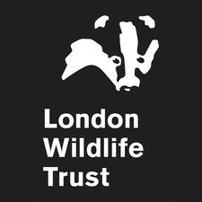 Membership team at London Wildlife Trust logo