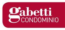 Gabetti Condominio logo