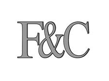 Groupe F&C logo