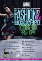 FASHION & BLOGGERS CONFERENCE