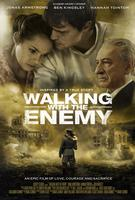 WALKING WITH THE ENEMY_Fort Lauderdale International...