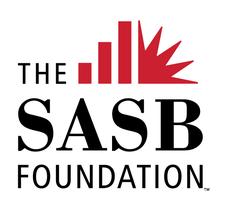 The SASB Foundation logo