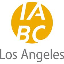 IABC Los Angeles logo