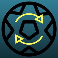 Austin Sprites logo