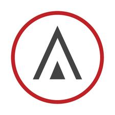 Ascend Prayer Summit logo