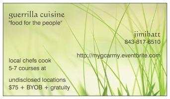 a giving dinner for LifeManagement Center