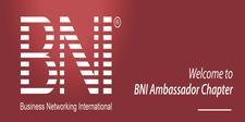 BNI Ambassador Chapter - Canberra logo