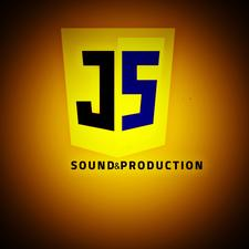 J&S Sound Production logo