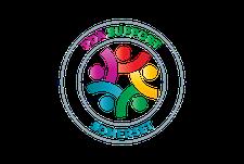 PDA Support Somerset logo