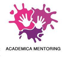 Academica Mentoring logo
