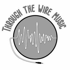 Through The Wire Music logo