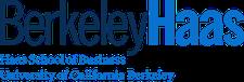 Berkeley Haas Alumni Network (HAN NY) logo