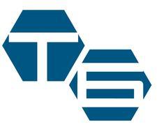 """Associazione """"Tavolo di Studio sulle Esecuzioni Italiane-T.S.E.I."""" - [T6] logo"""