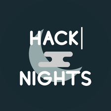 Hack Nights logo