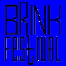 Brink Festival 2017 logo