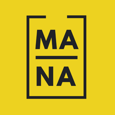 MANA CLASS JAKARTA logo