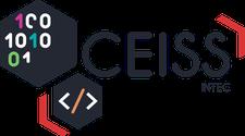 CEISS logo