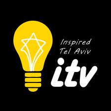 Inspired Tel Aviv logo