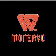 Monervo logo