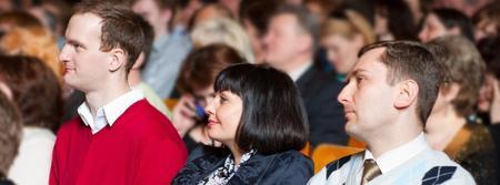 NZATD 2018 National Conference, L&D Awards & Post-Conference Workshops