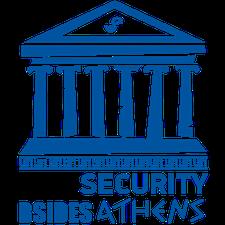 Security BSides Athens logo