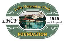 Lake Norconian Club Foundation logo