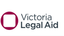 Victoria Legal Aid - Loddon Campaspe Office logo