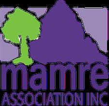 Mamre Association Inc. logo