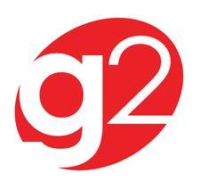 G2 Innovation  logo