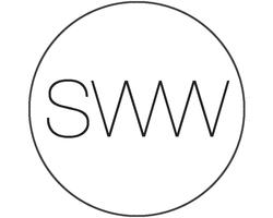 Startup Writer Workshop Adelaide