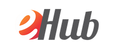 eHub Recruitment & Onboarding Classroom Training logo