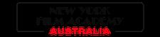New York Film Academy Australia logo