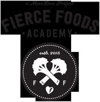 Fierce Foods Academy: Sugar-Free Sweets Edition