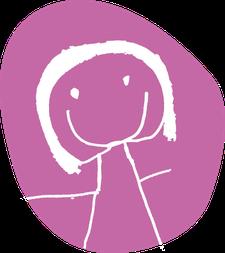 Mansfield Kindergarten logo
