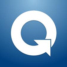 New Zealand Organisation for Quality logo