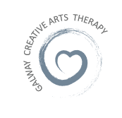 Galway Creative Arts Therapy logo
