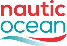 Nautic Ocean logo