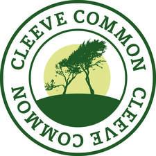 Cleeve Common Trust logo