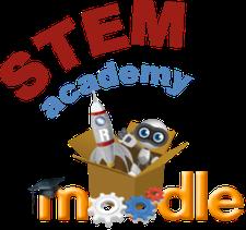 StemAcademy (Tony Grudzinski) logo