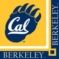 San Gabriel Valley Cal Alumni Club logo
