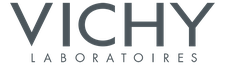 VICHY INSCRIPTION FORMATION logo
