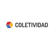 Coletividad logo