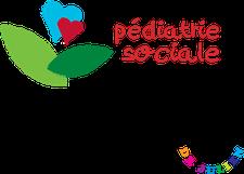 Centre de pédiatrie sociale de Québec logo