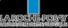 LA ROCHE-POSAY INSCRIPTION FORMATION logo