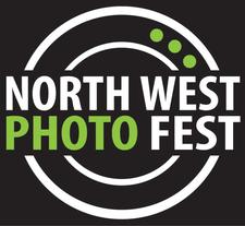 North West Photo Fest logo
