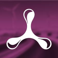 Unidade Móvel Endomarketing logo