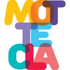 MOTTECLA Personal Positivo y Legal  logo